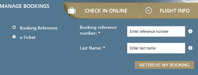 saudi airlines ticket confirmation status